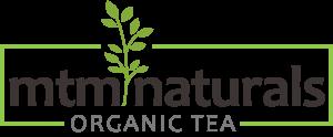 mtm_naturals_logo