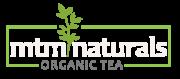 mtm_naturals_logo_footer